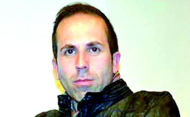 Juan Francisco G. G./HOY