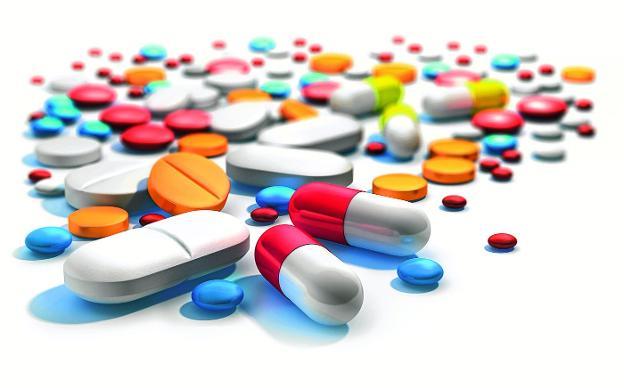 Cual es el mejor antidepresivo con menos efectos secundarios