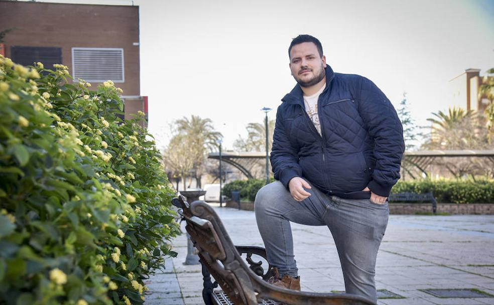 Badajoz gana un chef con estrella | Hoy