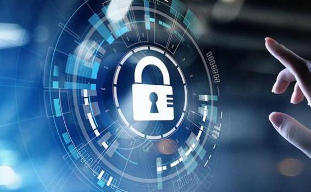 Las herramientas de la Administración Pública para blindarse ante ciberataques