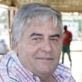 «No sabíamos si la gente iba a tener miedo pero Badajoz ha respondido. Que vea que esto es seguro»