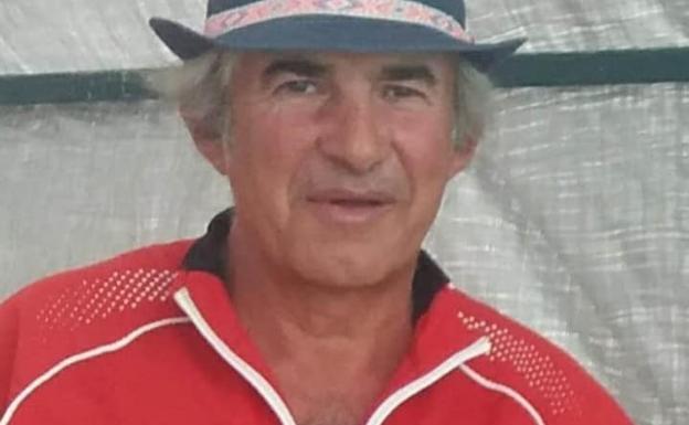 Localizan el cuerpo sin vida del desaparecido en Ceclavín en el río Alagón